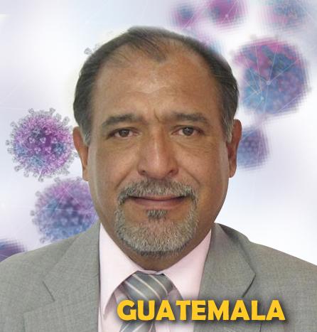 Dr alberto castillo pediatra